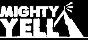 Mighty Yell